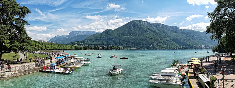 Contact Pappleweb Annecy