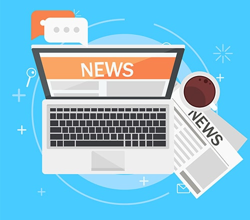Creation Blog Site Internet Haute Savoie