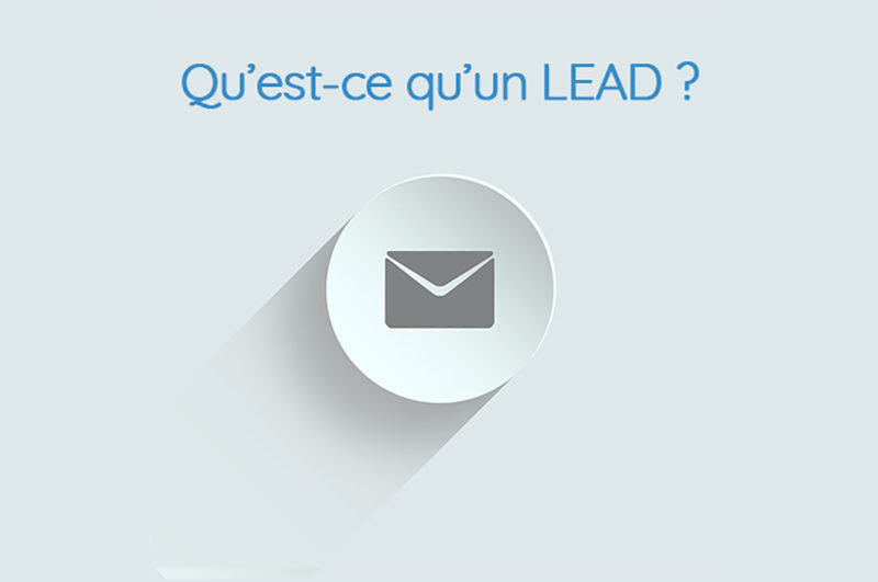 Quest Ce Quun Lead