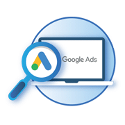 Referencement Payant Google Ads