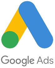 Sea Referencement Google Ads